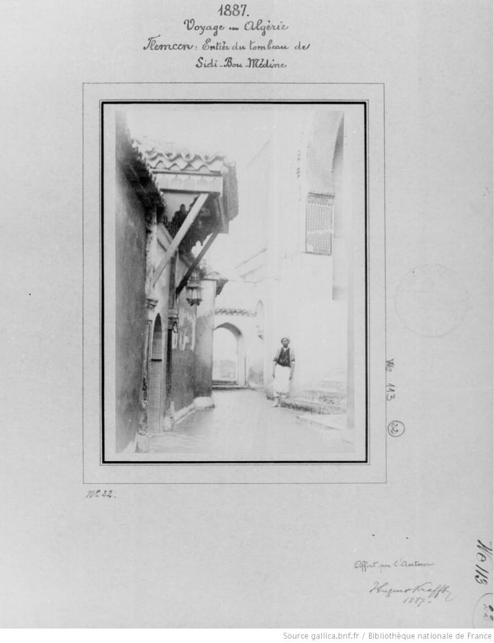 [34_phot_d'Algérie_en_1887_[...]Krafft_Hugues_btv1b77021046 (12)