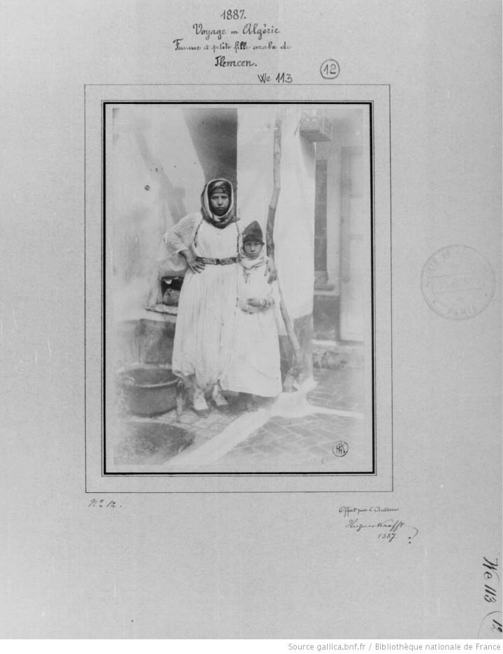 [34_phot_d'Algérie_en_1887_[...]Krafft_Hugues_btv1b77021046 (2)