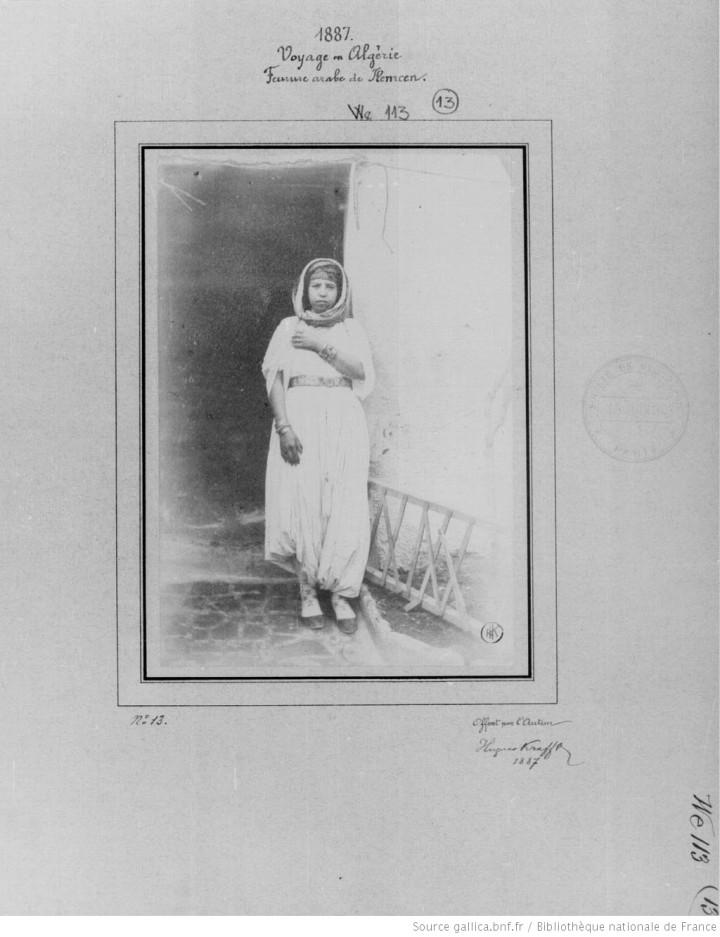 [34_phot_d'Algérie_en_1887_[...]Krafft_Hugues_btv1b77021046 (3)