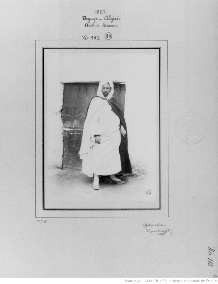 [34_phot_d'Algérie_en_1887_[...]Krafft_Hugues_btv1b77021046 (4)