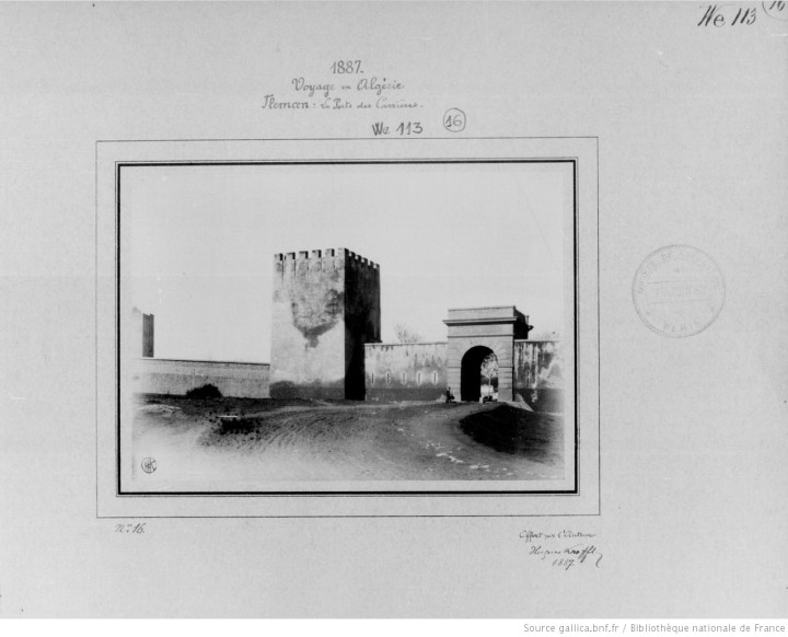 [34_phot_d'Algérie_en_1887_[...]Krafft_Hugues_btv1b77021046 (5)