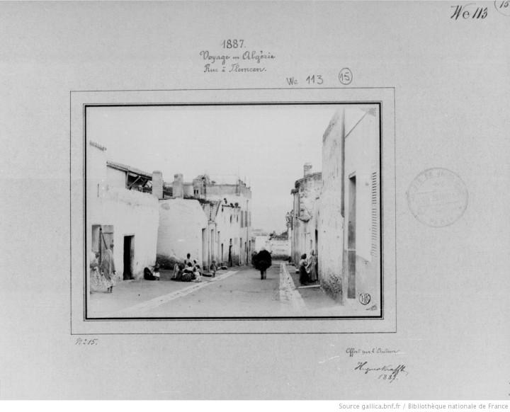 [34_phot_d'Algérie_en_1887_[...]Krafft_Hugues_btv1b77021046 (6)