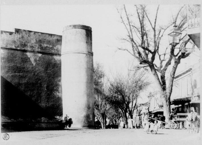 [34_phot_d'Algérie_en_1887_[...]Krafft_Hugues_btv1b77021046 (8)